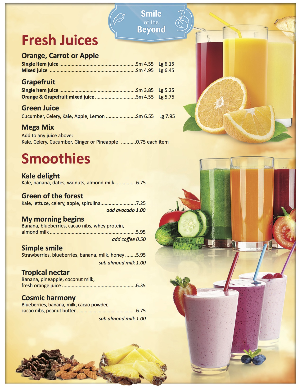 Juices Smoothies_001